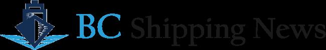 BC Shipping News