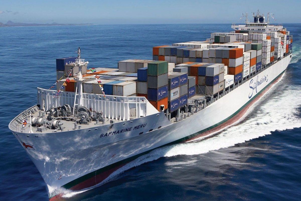 Rutter Aims for Safer Maritime Operations